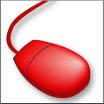 soziserver - Webhosting von Sozis für Sozis